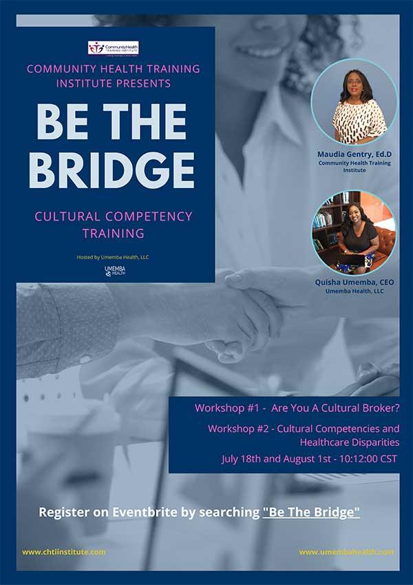 Be-the-Bridge-Flyer