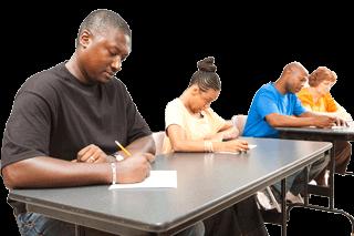 community-health-worker-curriculum