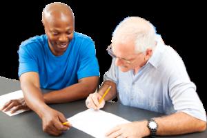 community-health-worker-opportunities